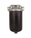 Fordson Major Fuel Filter Housing